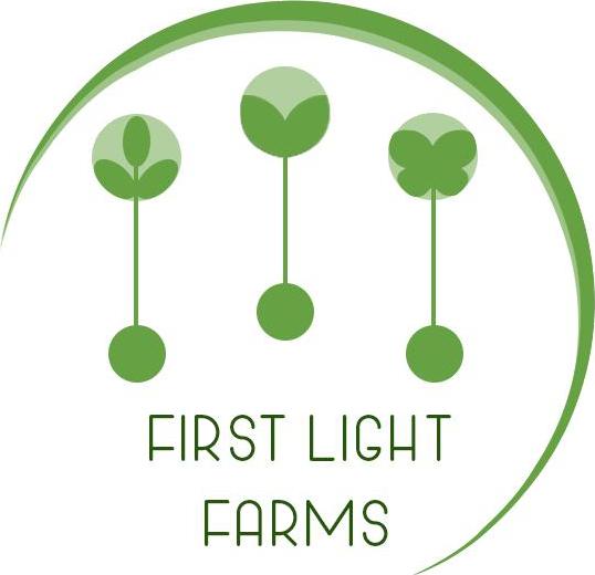 First Light Farms